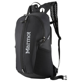 Marmot Kompressor Meteor Backpack black